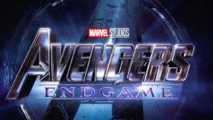 Los tráilers de Los Vengadores: Endgame solo mostrarán los primeros 20 minutos de la peli