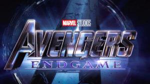 Un personaje que murió en Infinity War se deja ver en el rodaje de Los Vengadores: Endgame