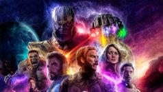 Avengers Endgame: ¿filtrada la trama completa? (posibles spoilers)