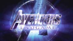 ¿Será esta la fecha del próximo tráiler de Los Vengadores: Endgame?
