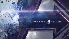 ¿Realmente Tom Holland ha filtrado sin querer la peli entera de Los Vengadores: Endgame?