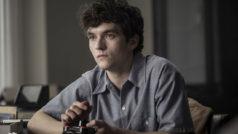 Netflix revela cómo desbloquear la escena de Bandersnatch que casi nadie ha visto