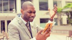 Quitar publicidad en Android: 6 apps gratis para bloquear anuncios
