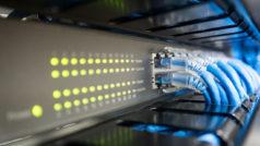 Cómo acelerar tu conexión a Internet mediante DNS