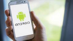 Cómo formatear un móvil con Android