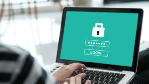 La mayor brecha de seguridad de todos los tiempos: 773 millones de emails y 21 millones de contraseñas en peligro
