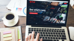 Cómo dar de baja Netflix desde tu PC o su app
