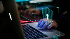 10 trucos para que tus datos en Internet estén seguros