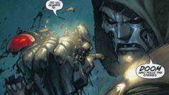 Se filtran todos los planes de Marvel para después de Los Vengadores: Endgame