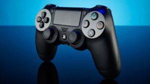 Sony vende 100 millones de PS4 y se acerca a la Nintendo Wii