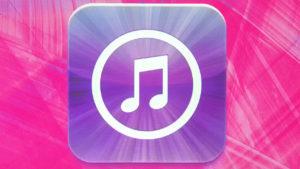 Qué hacer si iTunes no reconoce tu iPhone, iPad o iPod
