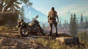 Descubre los juegos exclusivos PS4 del 2019