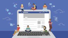 El manual de trabajo de los moderadores de Facebook es erróneo y confuso
