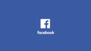 Cómo cambiar los anuncios que ves en Facebook