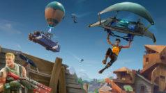 Fortnite Battle Royale: La guerra épica para ser el primer jugador en obtener 100.000 eliminaciones