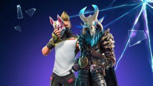 ¿Pierdes mucho en Fortnite: Battle Royale? Puede ser por culpa de este bug fatal