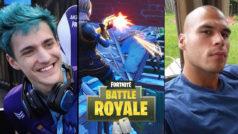 Acaba la gran guerra en Fortnite: este es el primer jugador con 100.000 muertes