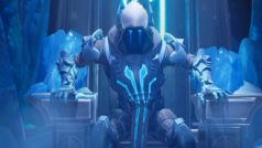 Se filtran los 4 próximos eventos de Fortnite: Battle Royale