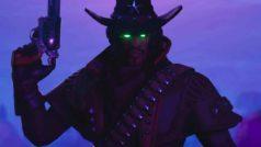 Fortnite Battle Royale: Cómo unir tu cuenta de PS4 con Nintendo Switch y Xbox One