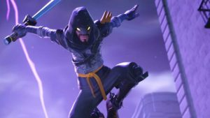 Fortnite: Battle Royale tendrá dentro de poco Modo Espectador