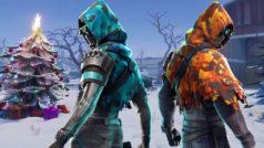 ¿Tendremos pronto un evento de Juego de Tronos en Fortnite: Battle Royale?