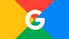 Cómo recibir recomendaciones personalizadas de webs en Google Chrome