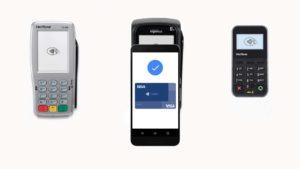 Google Pay: todo lo que debes saber
