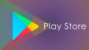 5 apps que mejoran la Google Play Store