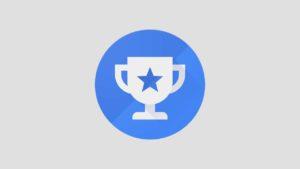 Cómo conseguir más dinero usando Google Rewards