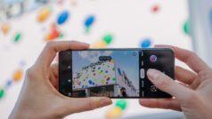 Descubre 6 nuevas opciones que nos ofrece el asistente de Google