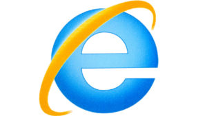 Cómo descargar Internet Explorer para Windows 10
