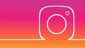 Instagram: diferencias entre borrar y archivar posts