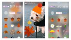 Instagram Stories: cómo crear tus propios stickers