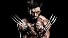 Marvel tiene planes para Lobezno… pero sin Hugh Jackman