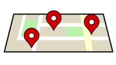 Google Maps avisará de los radares que se puedan cruzar en tu camino