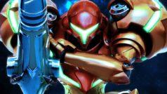 Juegos Nintendo Switch: Lo mejores lanzamientos del 2019
