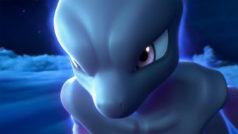 La nueva película de Pokémon tendrá a un polémico Mewtwo como protagonista