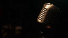 5 herramientas para transcribir de voz a texto