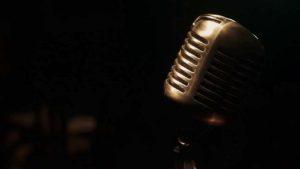 7 podcasts en español que no te puedes perder