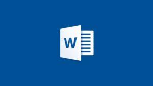5 opciones secretas de Microsoft Word realmente útiles