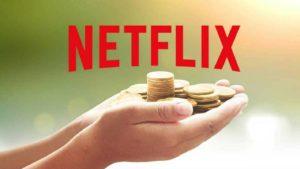 Netflix dejará de tener un mes gratis, de momento…