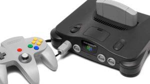 20 años después de su cancelación, un juego para Nintendo 64 renace de sus cenizas