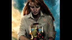 Los Vengadores Endgame: Se filtra un gran cambio para Pepper Pots