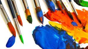 Las 7 mejores apps para dibujar en tu tablet