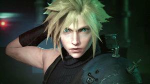PlayStation All-Stars Battle Royale 2:  Qué personajes queremos ver