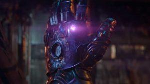 Marvel revela parte de los orígenes de las Gemas del Infinito