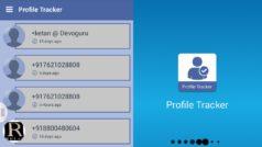 WhatsApp: la aplicación Quién mira tu perfil es una estafa
