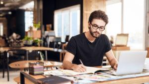 Los 5 mejores programas de contabilidad gratis