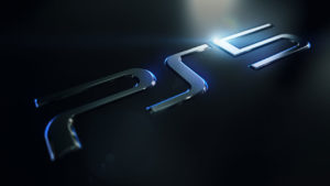 PlayStation 5: se confirma su kit de desarrollo