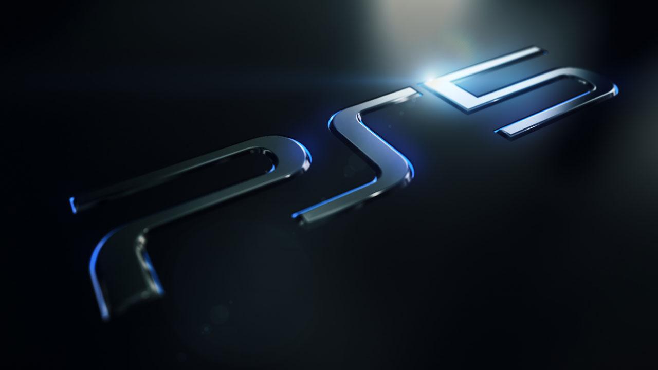 Sony pide ayuda a los fans para crear la mejor PS5 posible